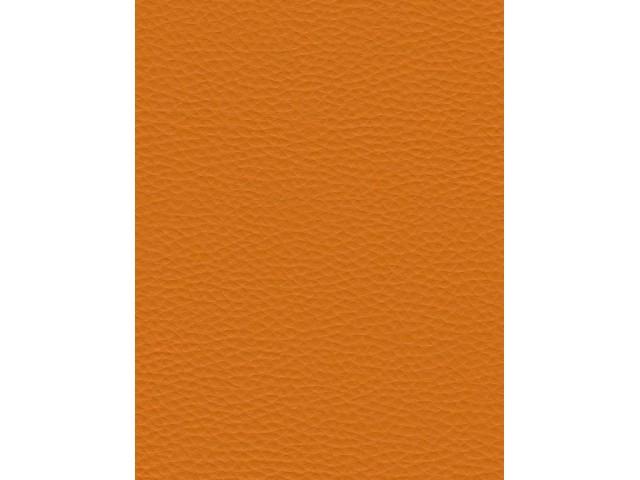 ECO 309